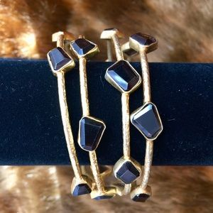 Jewelry - Layering Bangle Set